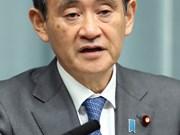 日本强化与湄公河流域国家的区域关系
