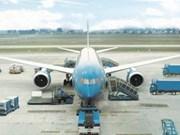 越航与捷星被评为最安全的航空公司