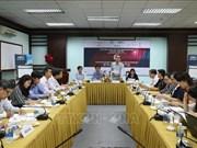 越南与日本密切投资、贸易与文化交流