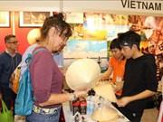 越南与加拿大旅游合作潜力有待挖掘