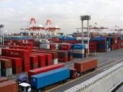 今年上半年韩国对东盟出口额达6.8亿美元