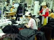 柬埔寨呼吁欧盟忽撤销EBA待遇
