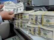 强化外债使用和管理的法律政策执行力度