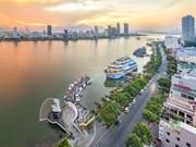 2018年第一届越南全球青年知识分子论坛即将在岘港市举行