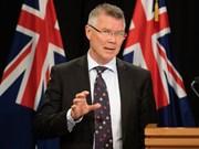 新西兰和加拿大正式批准CPTPP