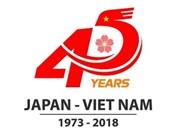 芹苴市将举行庆祝越日建交45周年系列纪念活动
