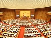 选民呼吁政府优先于发展性投资