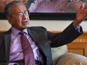 马来西亚加大反腐力度