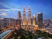 """马来西亚恢复""""亚洲之虎""""的经济地位"""