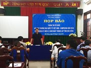 越南与柬埔寨国际贸易博览会举行在即