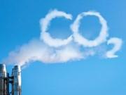 改变消费行为 将温室气体排放量降至6%