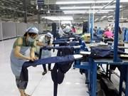 意大利企业十分关注越南投资商机