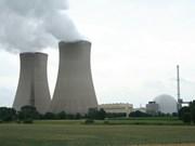 推进核能应用  更好服务经济社会发展