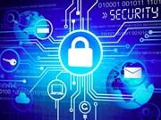 日本与东盟加强网络安全领域的合作