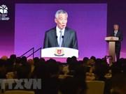 第33届东盟峰会:各国筹备工作基本就绪
