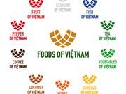 越南20个单位将参加在阿联酋举行的阿联酋(迪拜)食品博览会