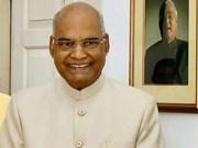 越南与印度贸易投资关系正蓬勃发展