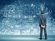 为越南信息技术企业参与全球价值链创造便利条件