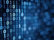 俄罗斯与东盟促进数字技术的合作