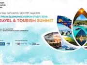 越南将首次在河内举办旅游高峰论坛