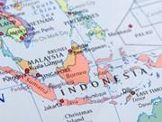 2025年东南亚数字经济规模有望突破2400亿美元