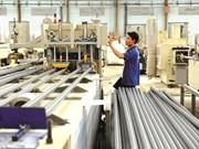 越南塑料企业与外企合作 两面性问题存在