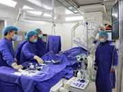 发展卫星医院,增加居民的基层就医机会