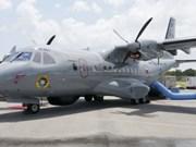 印尼提升国防工业产品出口竞争力