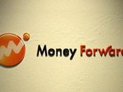 日本Money Forward集团进军越南市场