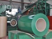 印尼贸易防卫措施被喊停 越南钢铁出口获益