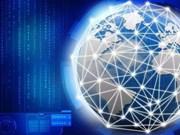 加强亚洲互联互通  促进全球经济发展