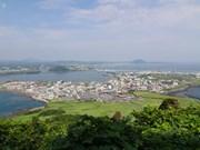 越南欢迎韩国对越南公民实施新签证政策