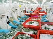 槟椥省力争2019年出口总额同比增长20%