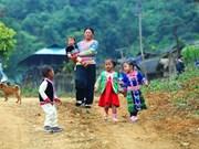 越南政府副总理范平明: 越南为保障和促进人权作出不懈努力