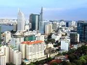 越南——2019年亚洲经济形势的亮点
