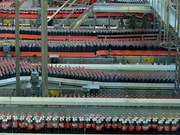 越南国会副主席冯国显会见可口可乐(越南)饮料公司首席执行官
