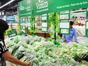 越南河内市制定清洁且可持续生产、消费的战略