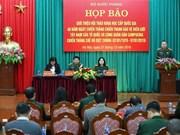越南即将举行推翻种族灭绝制度40周年国家级学术研讨会