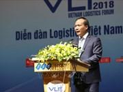 越南与非洲加强友好合作关系