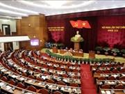 努力做好越共第十三届中央委员会委员候选人预备人选推荐提名工作