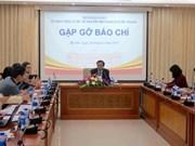 2018年越南侨汇收入约达159亿美元  名列世界前茅