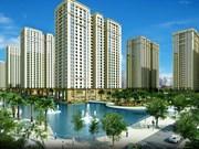 CBRE:中国人在胡志明市购房的比例大幅提升