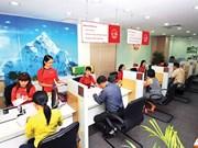 2018年越南保险行业营业收入增长24%