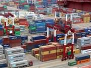 经济专家:东盟可成为美中贸易战的受益者