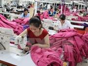 2018年越南GDP创11年来新高