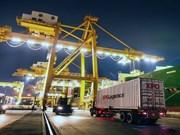 胡志明市工商行业提出2019年多项高质量发展指标