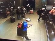 越南加强公民出国旅游管理工作