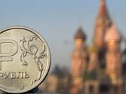 越南是俄罗斯在东南亚的主要贸易伙伴