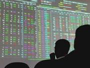 越南IPO市场超过新加坡名列东南亚地区前茅