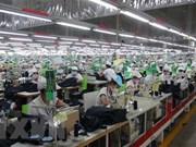 2019年春节平阳省企业用工需求量大幅增加